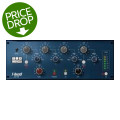 IK Multimedia T-RackS EQ PB Plug-in