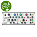 IK Multimedia T-RackS White Channel Plug-in