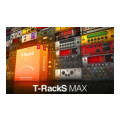 IK Multimedia T-RackS MAX Bundle (download)T-RackS MAX Bundle (download)