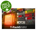 IK Multimedia T-RackS MAX Bundle (download)