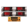 IK Multimedia T-RackS Multiband Series Software Suite