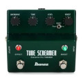 Ibanez TS808DX Tube Screamer Overdrive Pro DeluxeTS808DX Tube Screamer Overdrive Pro Deluxe