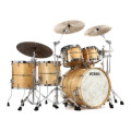 Tama Star Series 5-pc Shell Pack - Super MapleStar Series 5-pc Shell Pack - Super Maple