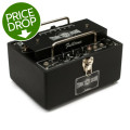 Fulltone Custom Shop Tube Tape Echo PedalTube Tape Echo Pedal
