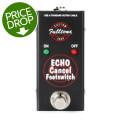 Fulltone Custom Shop Tape Echo Cancel Footswitch For TTE and SSTETape Echo Cancel Footswitch For TTE and SSTE
