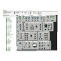 Applied Acoustics Systems Tassman 4 Sound Synthesis StudioTassman 4 Sound Synthesis Studio