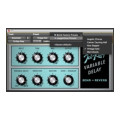 Avid Tel-Ray Variable Delay Plug-inTel-Ray Variable Delay Plug-in