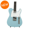 Fender Custom Shop 1963 Journeyman Closet Classic Telecaster - Daphne Blue