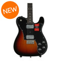Fender American Professional Deluxe ShawBucker Telecaster - 3-color Sunburst with Rosewood FingerboardAmerican Professional Deluxe ShawBucker Telecaster - 3-color Sunburst with Rosewood Fingerboard