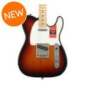 Fender American Professional Telecaster - 3-color Sunburst with Maple FingerboardAmerican Professional Telecaster - 3-color Sunburst with Maple Fingerboard
