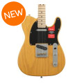 Fender American Professional Telecaster - Butterscotch Blonde with Maple FingerboardAmerican Professional Telecaster - Butterscotch Blonde with Maple Fingerboard