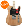 Fender American Professional Telecaster - Natural with Maple FingerboardAmerican Professional Telecaster - Natural with Maple Fingerboard