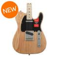 Fender American Professional Telecaster - Natural with Maple FingerboardAmerican Professional Telecaster - Natural with Maple Fingerboard