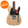 Fender American Professional Telecaster - Natural with Rosewood FingerboardAmerican Professional Telecaster - Natural with Rosewood Fingerboard