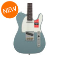 Fender American Professional Telecaster - Sonic Gray with Rosewood FingerboardAmerican Professional Telecaster - Sonic Gray with Rosewood Fingerboard