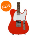 Squier Affinity Series Telecaster - Race RedAffinity Series Telecaster - Race Red
