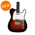 Fender Custom Shop Postmodern Telecaster Closet Classic - 3-color SunburstPostmodern Telecaster Closet Classic - 3-color Sunburst