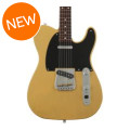 Fender Custom Shop Closet Classic Postmodern Telecaster - Butterscotch Blonde