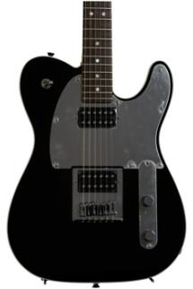 Squier John 5 Signature Telecaster - Black