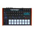 Dave Smith Instruments Tempest Analog Drum Machine and SynthTempest Analog Drum Machine and Synth