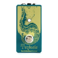 EarthQuaker Devices Tentacle Analog Octave UpTentacle Analog Octave Up