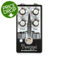 EarthQuaker Devices Terminal Fuzz Pedal