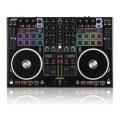 Reloop Terminal Mix 8 with Serato DJTerminal Mix 8 with Serato DJ