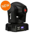 Martin Professional Thrill Mini Profile 18W LED Moving-head