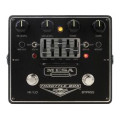 Mesa/Boogie Throttle Box EQ 5-band Graphic EQ PedalThrottle Box EQ 5-band Graphic EQ Pedal