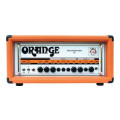 Orange Thunderverb 50 - 50-Watt 2-Channel Tube Head w/AttenuatorThunderverb 50 - 50-Watt 2-Channel Tube Head w/Attenuator