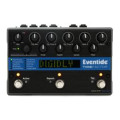 Eventide TimeFactor Delay EffectTimeFactor Delay Effect