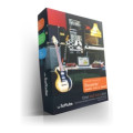 Softube Time and Tone Plus Upgrade Package