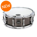 Mapex Armory Series Snare Drum  - TomahawkArmory Series Snare Drum  - Tomahawk