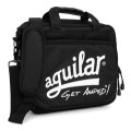 Aguilar Carry Bag for Tone Hammer 500Carry Bag for Tone Hammer 500