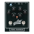 Aguilar Tone Hammer Preamp/Direct BoxTone Hammer Preamp/Direct Box