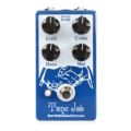 EarthQuaker Devices Tone Job EQ and Boost PedalTone Job EQ and Boost Pedal