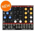 Studio Electronics Tonestar 8106 Complete Eurorack Synth VoiceTonestar 8106 Complete Eurorack Synth Voice