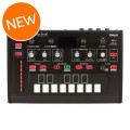 Pioneer DJ Toraiz AS-1 Monophonic Analog Synthesizer