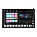 Pioneer DJ Toraiz SP-16 Sampling WorkstationToraiz SP-16 Sampling Workstation