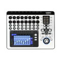 QSC TouchMix-16 Touchscreen Digital MixerTouchMix-16 Touchscreen Digital Mixer