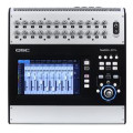 QSC TouchMix-30 Pro Touchscreen Digital MixerTouchMix-30 Pro Touchscreen Digital Mixer