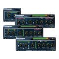 Avid Drawmer TourBuss Plug-in Bundle for VENUEDrawmer TourBuss Plug-in Bundle for VENUE