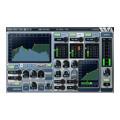 WaveArts TrackPlug Plug-inTrackPlug Plug-in