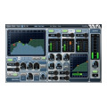 WaveArts TrackPlug Plug-in