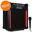 Alesis TransActive Wireless 2TransActive Wireless 2