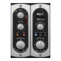 SPL Transient Designer Plus Plug-in