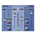 Sonnox Oxford TransMod Plug-in - HD-HDXOxford TransMod Plug-in - HD-HDX