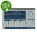 Waves Trans-X Plug-inTrans-X Plug-in
