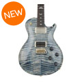 PRS Tremonti 10-Top with Gen III Tremolo - Faded Whale Blue
