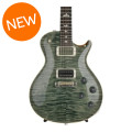 PRS Tremonti 10-Top - Trampas GreenTremonti 10-Top - Trampas Green